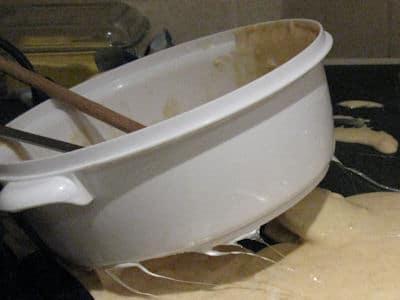 pancakeday2