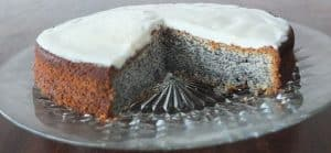 German-Poppyseed-Cake2