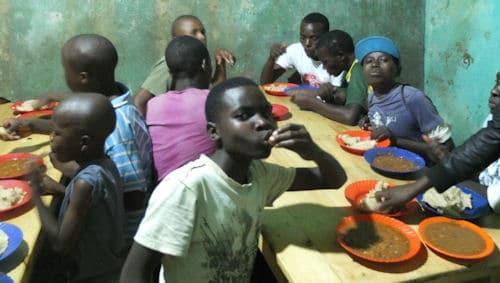 Ubaka U Rwanda 2