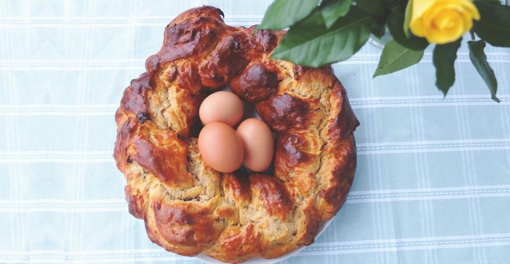 Easter_Baking_5