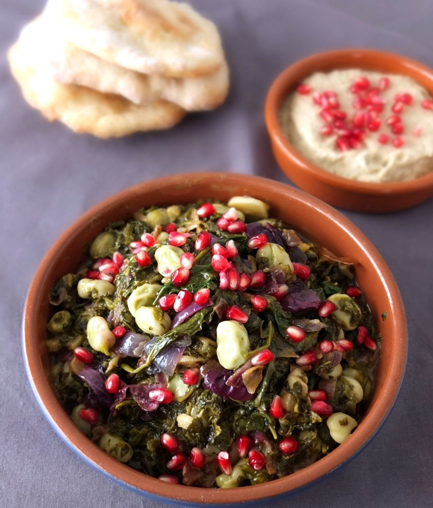 Spinach_Lebanese4