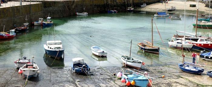 Cornwall6