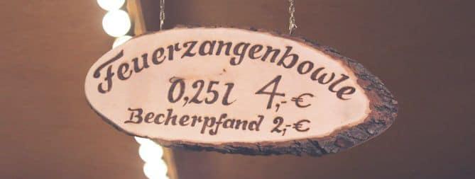 FrankfurterWeihnachtsmarkt1