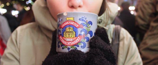 FrankfurterWeihnachtsmarkt10