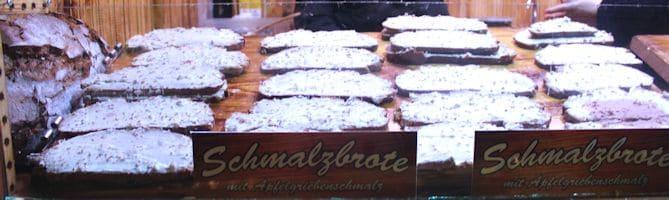 FrankfurterWeihnachtsmarkt11