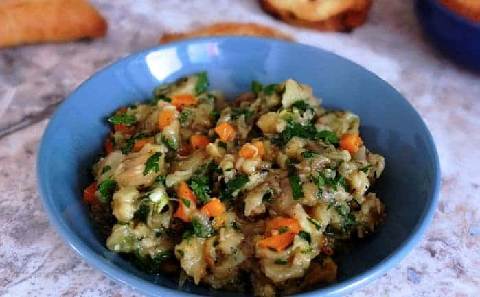Smoked_aubergine_salad2