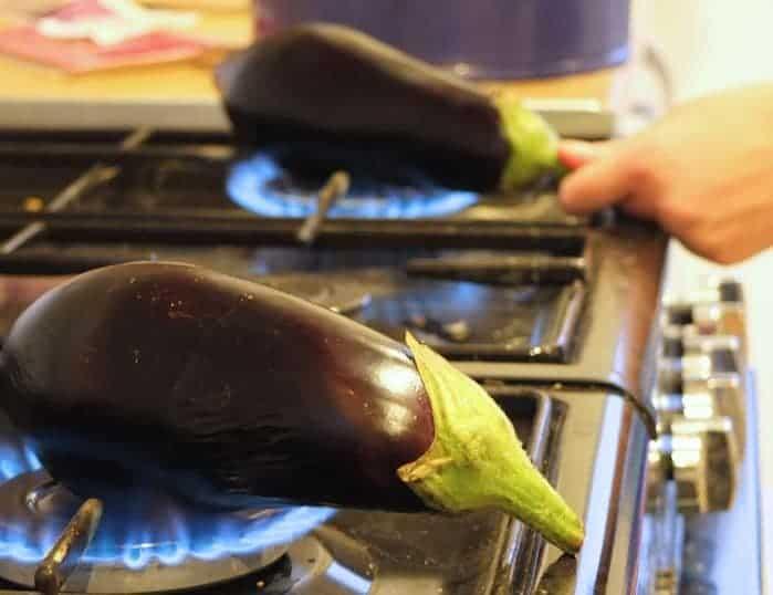 Smoked_aubergine_salad3