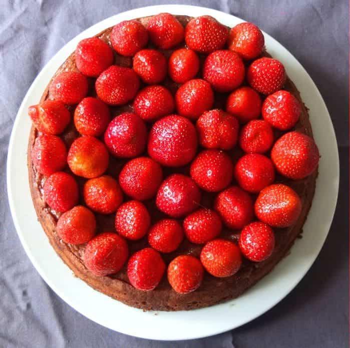 Strawberry_Chocolate_Cake2